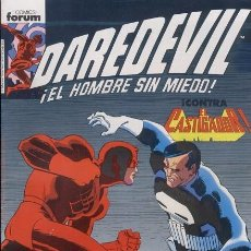 Cómics: DAREDEVIL VOL 2 Nº 8 - FORUM. Lote 101751863
