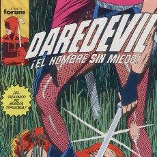 Cómics: DAREDEVIL VOL 2 Nº 10 - FORUM. Lote 101751895