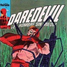 Cómics: DAREDEVIL VOL 2 Nº 11 - FORUM. Lote 101751927