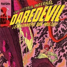 Cómics: DAREDEVIL VOL 2 Nº 12 - FORUM. Lote 101751963