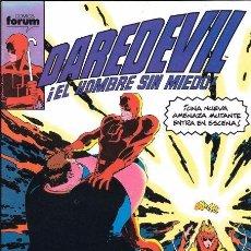 Cómics: DAREDEVIL VOL 2 Nº 16 - FORUM. Lote 101752043