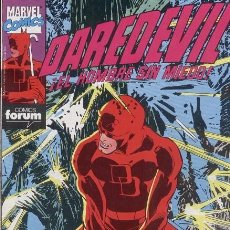 Cómics: DAREDEVIL VOL 2 Nº 19 - FORUM. Lote 101752119