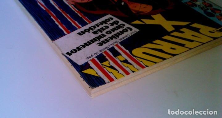 Cómics: Patrulla X 57 58 59 60 61 Retapado Vol 1 - Foto 2 - 206935918