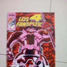 Cómics: LOS 4 FANTÁSTICOS NÚMERO 46. Lote 102425963