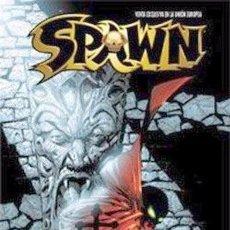 Cómics: SPAWN VOL. 2 (2002-2005) #3. Lote 102480495