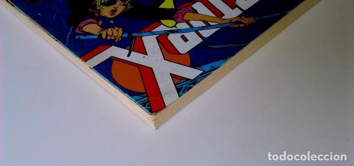 Cómics: Factor X 16 17 18 19 20 vol1 Retapado - Foto 4 - 102515667