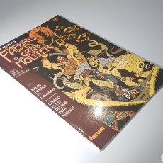 Cómics: FAFHRD AND THE GRAY MOUSER IV 33 EXCELENTE ESTADO PRESTIGIO FORUM. Lote 103121116