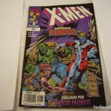 Cómics: X-MEN. VOL 2. Nº 34. FORUM. Lote 103580643
