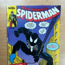 Cómics: SPIDERMAN VOL 1 #134. Lote 103756359