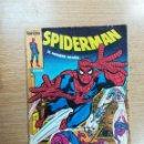 Cómics: SPIDERMAN VOL 1 #1. Lote 103764227