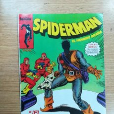 Cómics: SPIDERMAN VOL 1 #150. Lote 103776319