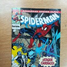 Cómics: SPIDERMAN VOL 1 #289. Lote 103779515