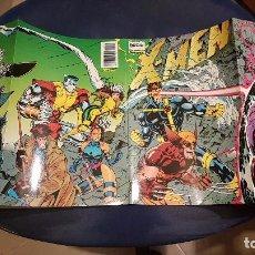 Cómics: X-MEN VOL.1 EDICIÓN ESPECIAL. Lote 103780667