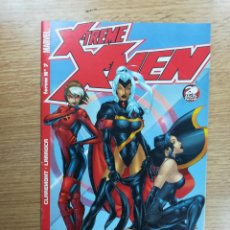 Cómics: X-TREME X-MEN #7. Lote 103846011
