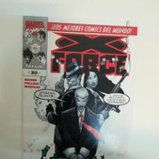 Cómics: X-FORCE VOL 2 #30. Lote 103884579