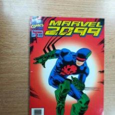 Cómics: MARVEL 2099 #3. Lote 104100735