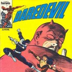 Cómics: DAREDEVIL VOL.1 Nº 14 - FORUM OFERTA. Lote 104219895