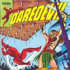 Cómics: DAREDEVIL VOL.1 Nº 35 - FORUM OFERTA . Lote 104223683