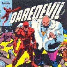Cómics: DAREDEVIL VOL.1 Nº 36 - FORUM OFERTA . Lote 104223855