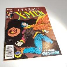 Cómics - CLASSIC X-MEN 3 FORUM - 104255402