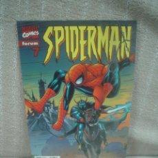Cómics: SPIDERMAN # 7. Lote 104298599