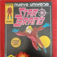 Cómics: COMICS STARD BRAND N° 10. Lote 104440871