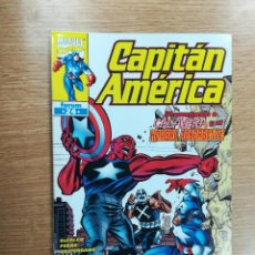 Cómics: CAPITAN AMERICA VOL 4 #24. Lote 104511847