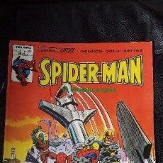 Cómics: SPIDERMAN VOL3 N 65. Lote 104898791