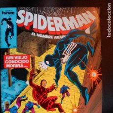 Cómics: SPIDERMAN Nº 77. FORUM VOL.1. Lote 105112531