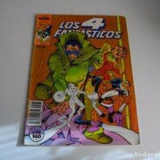Cómics: COMICS - LOS 4 FANTASTICOS Nº 68- EL DE LAS FOTOS - VER TODOS MIS LOTES DE TEBEOS. Lote 105157819