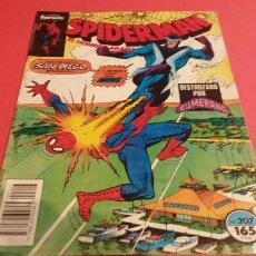 Cómics: SPIDERMAN 207 FORUM. Lote 105363256