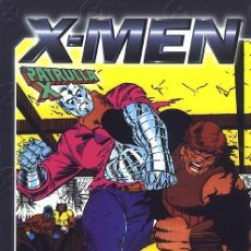Cómics: COLECCIONABLE X MEN 29. Lote 105536495