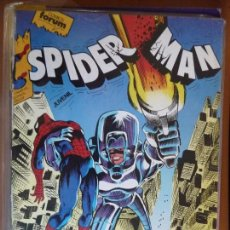 Cómics: SPIDERMAN. VOL 1. Nº 14. FORUM. Lote 105684959