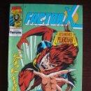Cómics: FACTOR-X VOL. 1 Nº 86 (FORUM). Lote 143035273