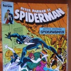 Cómics: SPIDERMAN. VOL 1. Nº 175. FORUM. Lote 105857063