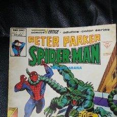 Cómics: PETER PARKER SPIDER-MAN VOL 1 Nº17 . Lote 106082147