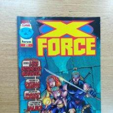 Cómics: X-FORCE VOL 2 #21. Lote 118280962