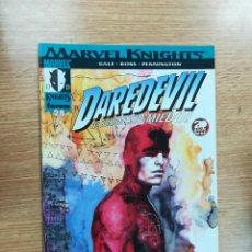 Cómics: DAREDEVIL VOL 5 #28 (MARVEL KNIGHTS). Lote 106664803