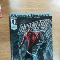 Cómics: DAREDEVIL VOL 5 #46 (MARVEL KNIGHTS). Lote 106664919