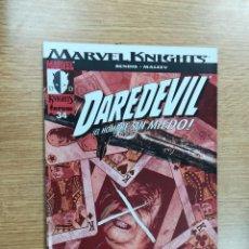 Cómics: DAREDEVIL VOL 5 #34 (MARVEL KNIGHTS). Lote 106664939