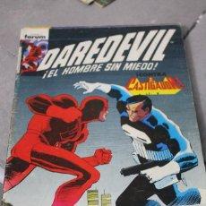 Cómics: DAREDEVIL 8 VOLUMEN 2 FORUM. Lote 106669699