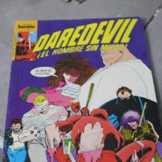 Cómics: DAREDEVIL 9 VOLUMEN 2 FORUM. Lote 106669731