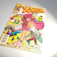 Cómics: LAS NUEVAS AVENTURAS X-MEN 2 EXCELENTE ESTADO FORUM. Lote 107065707