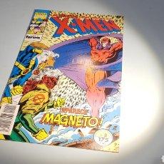 LAS NUEVAS AVENTURAS X-MEN 3 EXCELENTE ESTADO FORUM