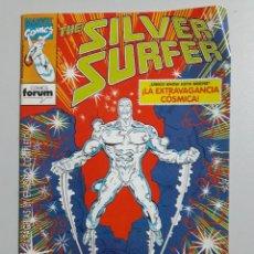 Cómics: COMICS SUPER HEROES. Lote 108304779