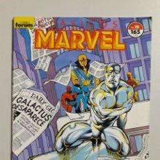 Cómics: COMICS SUPER HEROES. Lote 108311967