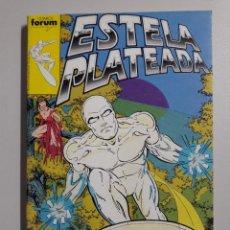 Cómics: COMICS SUPER HEROES. Lote 108327839