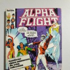 Cómics: COMICS SUPER HEROES. Lote 108328871