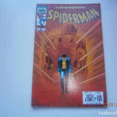 Cómics: SPIDERMAN JOHN ROMITA Nº 12 - EL FIN DE SPIDERMAN - FORUM. Lote 108372743