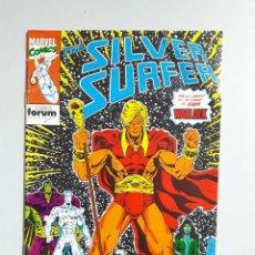 Cómics: COMICS SUPER HEROES. Lote 108412547